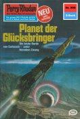 ebook: Perry Rhodan 990: Planet der Glücksbringer