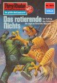 ebook: Perry Rhodan 1073: Das rotierende Nichts