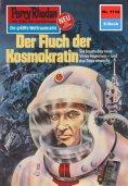 eBook: Perry Rhodan 1114: Der Fluch der Kosmokratin
