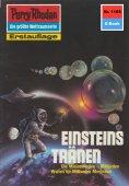eBook: Perry Rhodan 1165: Einsteins Tränen