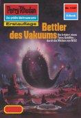 eBook: Perry Rhodan 1167: Bettler des Vakuums