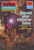 ebook: Perry Rhodan 1170: Abgrund unter schwarzer Sonne