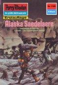 ebook: Perry Rhodan 1189: Alaska Saedelaere