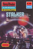 eBook: Perry Rhodan 1251: Stalker