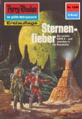 eBook: Perry Rhodan 1258: Sternenfieber