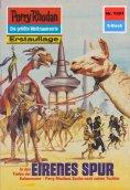 eBook: Perry Rhodan 1301: Eirenes Spur
