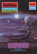 eBook: Perry Rhodan 1318: DORIFER