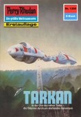 ebook: Perry Rhodan 1350: TARKAN