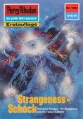 ebook: Perry Rhodan 1354: Strangeness-Schock