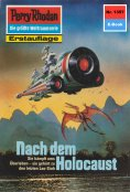 ebook: Perry Rhodan 1357: Nach dem Holocaust