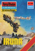 ebook: Perry Rhodan 1368: Iruna