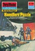 ebook: Perry Rhodan 1430: Hamillers Puzzle