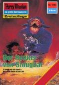 eBook: Perry Rhodan 1664: Der Henker von Sloughar