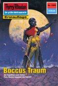 eBook: Perry Rhodan 1665: Boccus Traum
