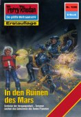 ebook: Perry Rhodan 1696: In den Ruinen des Mars