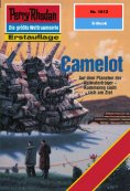 eBook: Perry Rhodan 1812: Camelot