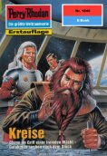 ebook: Perry Rhodan 1846: Kreise