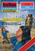 ebook: Perry Rhodan 1848: Zerrspiegel