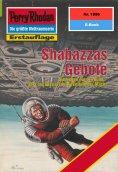 ebook: Perry Rhodan 1856: Shabazzas Gebote