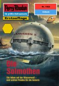 eBook: Perry Rhodan 1922: Die Solmothen