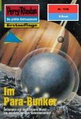 eBook: Perry Rhodan 1936: Im Para-Bunker