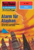 ebook: Perry Rhodan 1952: Alarm für Alashan
