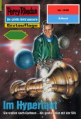 ebook: Perry Rhodan 1959: Im Hypertakt