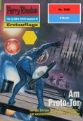 ebook: Perry Rhodan 1998: Am Proto-Tor