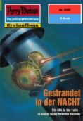 ebook: Perry Rhodan 2005: Gestrandet in der NACHT
