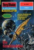 ebook: Perry Rhodan 2007: Die Schatztaucher