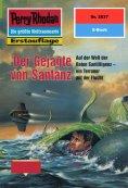 eBook: Perry Rhodan 2037: Der Gejagte von Santanz
