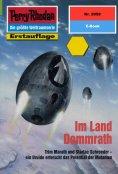 ebook: Perry Rhodan 2058: Im Land Dommrath