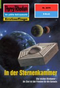 ebook: Perry Rhodan 2070: In der Sternenkammer