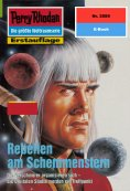 ebook: Perry Rhodan 2089: Rebellen am Schemmenstern