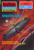 ebook: Perry Rhodan 2115: Anguelas Auge