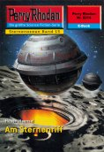ebook: Perry Rhodan 2214: Am Sternenriff