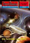 ebook: Perry Rhodan 2322: Die Schläfer von Terra