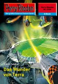 ebook: Perry Rhodan 2336: Das Wunder von Terra