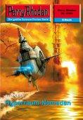 ebook: Perry Rhodan 2394: Hyperraum-Nomaden