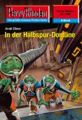 eBook: Perry Rhodan 2507: In der Halbspur-Domäne