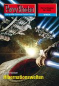 eBook: Perry Rhodan 2548: Hibernationswelten
