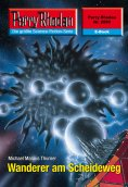 ebook: Perry Rhodan 2595: Wanderer am Scheideweg