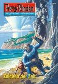 ebook: Perry Rhodan 2654: Zeichen der Zeit