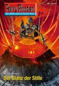 eBook: Perry Rhodan 2675: Der Glanz der Stille