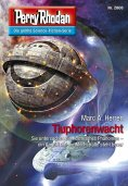 eBook: Perry Rhodan 2808: Tiuphorenwacht