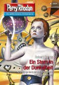 ebook: Perry Rhodan 2824: Ein Stern in der Dunkelheit
