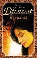 ebook: Elfenzeit 12: Ragnarök