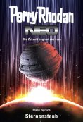 ebook: Perry Rhodan Neo 1: Sternenstaub