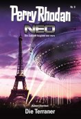 ebook: Perry Rhodan Neo 8: Die Terraner