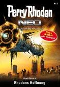 eBook: Perry Rhodan Neo 9: Rhodans Hoffnung